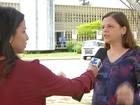 Conheça os candidatos a prefeito nas regiões de Sorocaba e Jundiaí