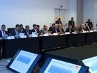 Campinas teve queda de 1,3% na receita em 2015, diz frente de prefeitos