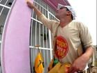 Sergipe tem 24 municípios com alto risco de epidemia de dengue