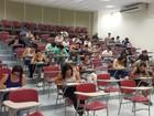 Unicamp divulga locais de prova para 1ª fase do vestibular 2017; confira