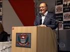 Alckmin assina novo decreto sobre sigilo em documentos públicos
