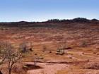 Piauí tem cinco das dez maiores temperaturas do Brasil, diz INMET