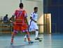 Yoka Futsal e Taubaté se enfrentam por 2º lugar na chave da Copa Paulista