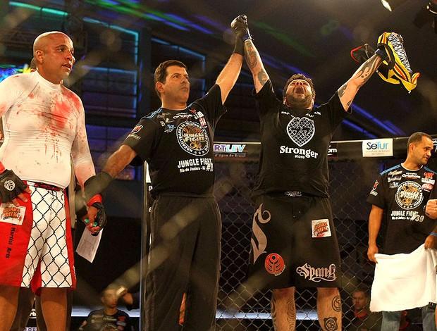 "[MMA] Jungle Fight 39: Jaime Marcelo - O Atleta ""Livre de Carbono"" Jaimemarceloxarmando-polemico13_marcelodejesus1024"
