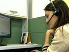 CPAT Campinas oferece 93 vagas de emprego com salário de até R$ 2,1 mil