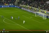 BLOG: Nos embalos de Buffon e Lloris, Uefa elege 10 defesas incríveis na Champions