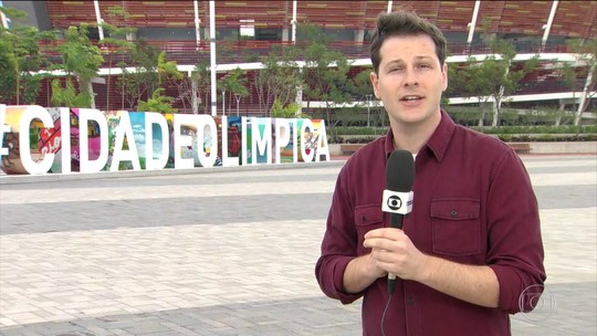 Custo dos Jogos Olímpicos do Rio é atualizado e chega a R$ 41 bilhões