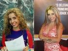 Ex-Malhação, Monica Areal vira 'delegata' e diz que já foi salva de tiroteio
