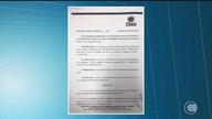 Concurso dos Bombeiros é anulado após confirmação de fraude e terá nova prova