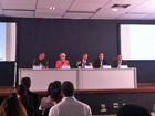 Organização da Rio+20 confirma presença de 102 chefes de Estado