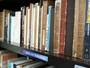 Biblioteca particular de Rachel de Queiroz está aberta à visitação em Fortaleza