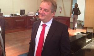 Juiz condena ex-diretor da Delta e outras 45 pessoas no caso Cachoeira