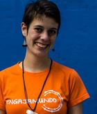 Raquel Rosenberg