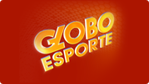 Globo Esporte MG