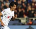 Milan acerta com Fiorentina o empréstimo de Matías Fernández