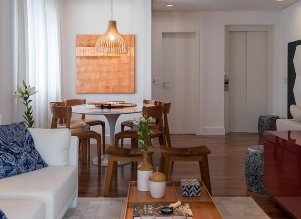 vivi-cirello-apartamento-reforma-4 (Foto: Lufe Gomes/Divulgação)