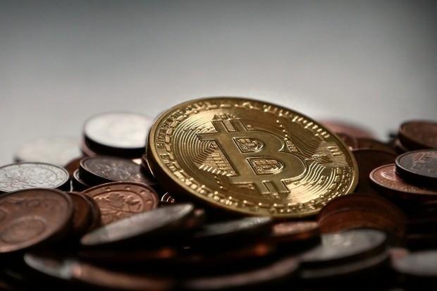 Bitcoin (Foto: PixaBay)