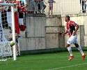 Lima, do JEC, elogia proposta do Figueira e diz: 'Quero disputar Série A'