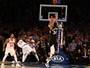 Fenômeno grego faz cesta no último segundo, e Bucks viram sobre Knicks