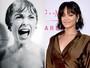 Rihanna interpretará Marion Crane, de 'Psicose', na série 'Bates Motel'