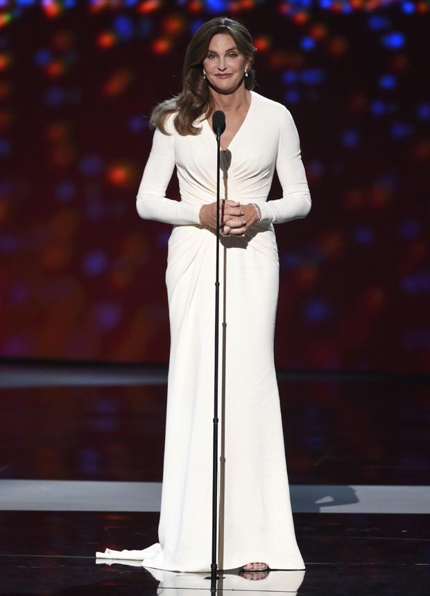 Caitlyn Jenner (Foto: AP)