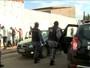 Maranhão terá reforço da Força Nacional após ataques a ônibus