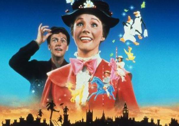 Filme foi exibido pela primeira vez em 1964 (Foto: Reprodução)