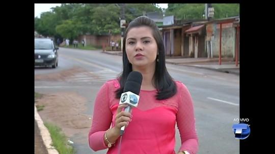 Polícia ampliará emissão de carteiras de com nome social em Santarém, PA