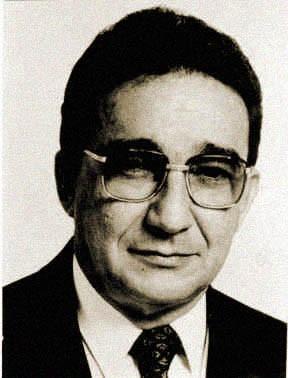 OPHIR FILGUEIRAS CAVALCANTI (Foto: Reprodução/ TV Liberal)