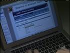 Assembleia-Geral da ONU aprova projeto brasileiro sobre espionagem