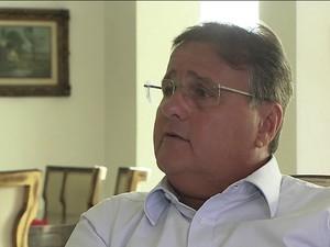 Geddel_JG (Foto: reprodução/TV Globo)