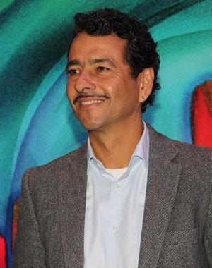Marcos Palmeira (Foto: Nathalia Fernandes/ TV Globo)