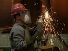 Região de Limeira fecha 2,6 mil vagas na indústria em 2015, aponta Ciesp