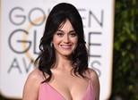 Juíza dá permissão para Katy Perry comprar antigo convento