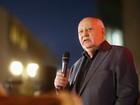 Estado de saúde de Gorbachev melhora