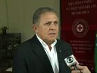 Ajuda da Cruz Vermelha a cidades da serra do RJ foi desviada, diz auditoria