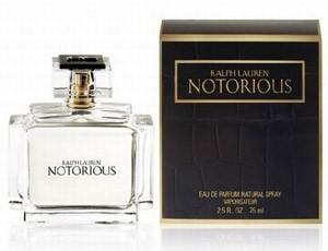 Perfumes mais caros do mundo: Ralph Lauren (Foto: Divulgao)