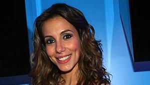 Tania Khalill