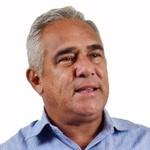 Herbert Amazonas