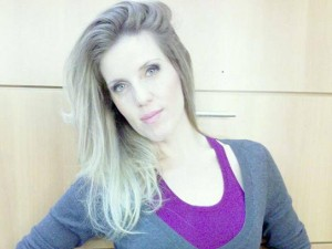 G1 - Consultora de moda ensina a usar blusa regata em três ocasiões ... 6436819b8fd