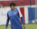Mais quatro jogadores acertam saída do Fortaleza nesta sexta-feira (21)