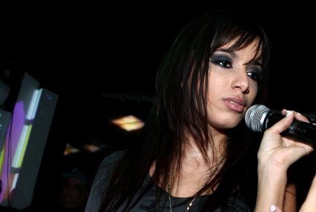 MC Anitta (Foto: Raphael Mesquita / Divulgação)