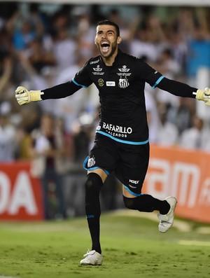 BLOG: Entre os grandes, Vanderlei é o único goleiro absoluto no início do Paulista
