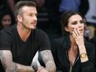 De David e Victoria Beckham a Gisele Bündchen e Tom Brady: confira 20 casais de famosos com atletas