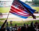 Diante de Pelé, Cuba volta a receber time dos EUA em goleada do Cosmos