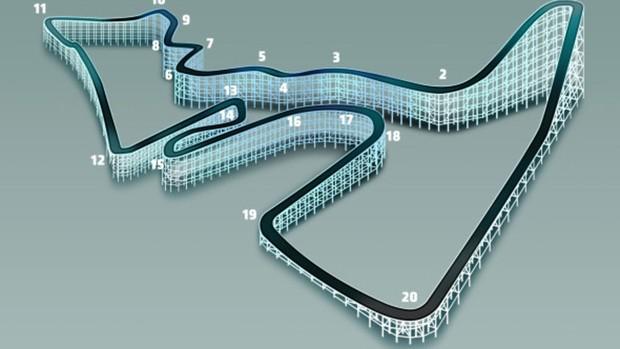 austin motogp race1