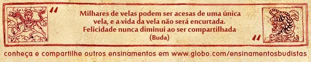 proverbio 15 joia  (Foto: Joia Rara / Tv Globo)