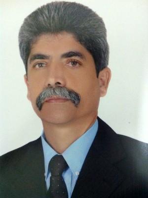 Prefeito de Icaraíma Paulo de Queiroz Souza (PSDB)  (Foto: Reprodução Facebook)