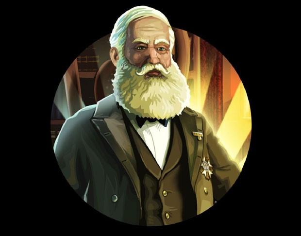 Brasil De Dom Pedro II Confirmado Em Expansão De