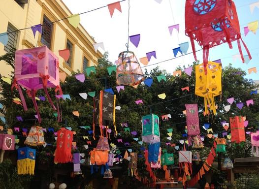 Festa junina: como lidar com as saias-justas dessa época